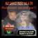 VOL 8 MIX DANCE MUSIC DJ RUBEN LIMBOS.mp3(128.0MB) image