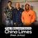 China Limes (Feat. Jo Koy) image