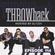Throwback Radio #114 - DJ CO1 image