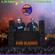 DJ X-FADE & SAJI B (CURRY GOAT SUNDAYZ) LIVE 2HR JUGGLING TWITCH STREAM 14/6/21 image