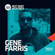 Gene Farris - Exclusive mix for West Coast Weekender 2019 image