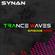 TRANCE WAVES EP. 009 image