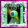 Night Owl Radio 235 ft. Okeechobee 2020 Mega-Mix image