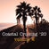Coastal Cruising '20, volume 2 - breezy sunny grooves image