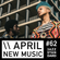 Jazz Standard \\ April New Music image