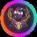 NOTaDJ Funky Vibes Mix s2021e16 image