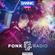 Dannic presents Fonk Radio 085 image