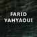 Farid Yahyaoui @ Herbstnacht in Aachen - Der Zauber von AZ image