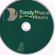 Sandy Rivera - In The House (disc 1) image