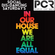 Defected Style Social Dis-Dancing Saturday On Peoples City Radio image