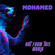 Mohamed - Not from this World image