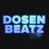DJ Laser Set - Dosen Beatz #12  Gamescom 2016 image