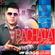 DJ FLOW - BACHATA CLASICA CON FLOW 2014 - LMP. image