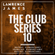 The Club Series 10 + RnB | Hip Hop |Urban  image