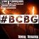 Slud Mansion Compilation ♠ #BCBG ♠ Slud Hefner DJ Set ♠ 9 mai image