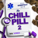 The Chill Pill 2 - RNB Essentials  2018 image