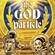 Dark Matter Coffee & Moritat Present: The God Particle image