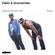 Fabio & Grooverider on Rinse FM 06 April 2020 image