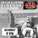 10/16/21 Ratchet Radio // Brand New Hip Hop & R&B image