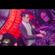 TH Music Team 2021 - Nonstop Nhạc Nó Ở Cái Tầm #20 image
