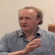 "Jan Lester on ""Kymlicka on ""Libertarianism"""" (Libertarian Alliance) image"