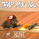 Trap Mix Vol 12 image