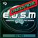 EOSM - Launch Night DJ Nee image