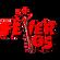 Fever 105 image