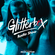 Glitterbox Radio Show 195: The House Of 2020 Part 2 image