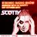 B-SONIC RADIO SHOW #236 by DJ Scotty image