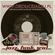 archiwalne okolice jazzu - zapowiedź tego co będzie w Gramofonomanii image