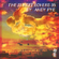 The Sunset Lovers #35 with Andy Pye - Balearic Social image