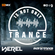 NEREL - Is Not Only Trance #019 image