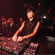 Magda: ENTER.Week 5, Terrace (Space Ibiza, August 1st 2013) image