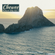 Chewee - Balearic Bliss Vol. 1 image