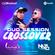 SESSION DUO CROSSOVER - DJ LINE FT DJ NAPO image