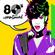Stranded FM radioshow My generation goes 80s verantwoord part 1 dj EL Salvo image