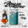 Azucar MixShow #56- DJ LX image