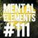 Mental Elements #111 image