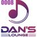 Dan's Lounge 0008 - (2019 07 26) East West Deep Bouncy Chill image