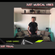 Lockdown Session - Just Visual (25-04-20) image
