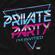 DJ Craig Twitty's Mastermix Dance Party (26 October 19) image