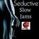 Seductive Slow Jamz image