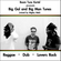 Boom Tune Kartel - Big Gal and Big Man Tunes (mixed by Mighty Mah) image