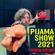 Pijama Show - 18/01/2021 - A Volta na Atlântida SC image