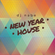 New Year House image