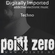 Point of no return Episode 14 (With interview Robert Babicz) image