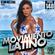 Movimiento Latino #140 - DJ Exile (Reggaeton Mix) image