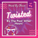Twisted By The Pool 'After Hours' - Chewee image