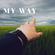 MY WAY image